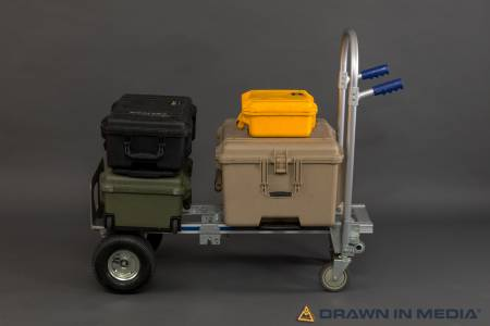 Hand Truck And Cases No Sheet@0,5x - Copy